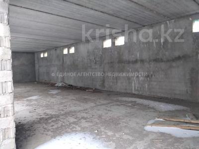 Здание, площадью 220 м², Ремзавод — Чингирлауская за 25 млн 〒 в Уральске — фото 6