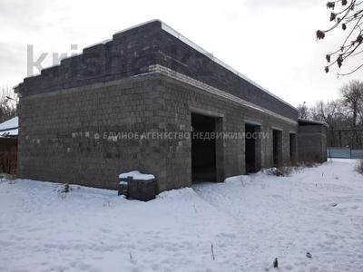 Здание, площадью 220 м², Ремзавод — Чингирлауская за 25 млн 〒 в Уральске — фото 4