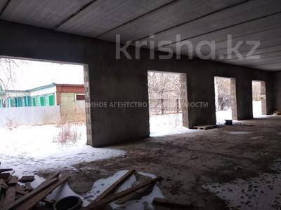 Здание, площадью 220 м², Ремзавод — Чингирлауская за 25 млн 〒 в Уральске — фото 7
