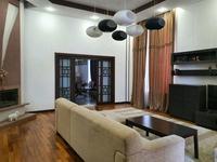 7-комнатный дом, 430 м², 12 сот., улица Крупской 29 за 65 млн 〒 в Темиртау