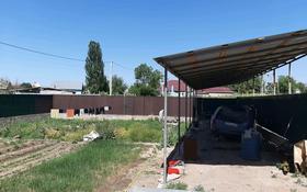 5-комнатный дом, 176 м², 8 сот., Каркаралы 51а за 20 млн 〒 в Уштереке