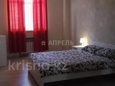 3-комнатная квартира, 120 м² на длительный срок, 17-й мкр 7 за 400 000 〒 в Актау, 17-й мкр