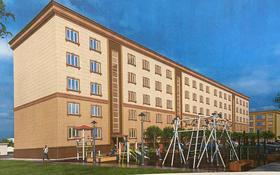 1-комнатная квартира, 43.16 м², 2/5 этаж, 29а мкр за ~ 4.3 млн 〒 в Актау, 29а мкр