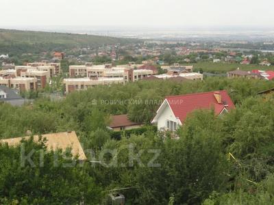 Дача с участком в 12 сот., Дулати за ~ 60 млн 〒 в Алматы, Бостандыкский р-н — фото 49