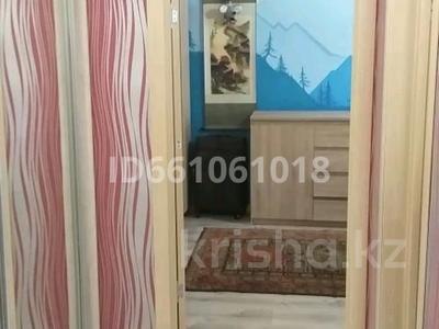 3-комнатная квартира, 75 м², 2/5 этаж, Тодстого 104 — Камзина за 11.5 млн 〒 в Павлодаре — фото 11