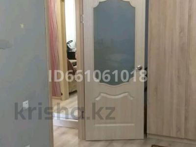 3-комнатная квартира, 75 м², 2/5 этаж, Тодстого 104 — Камзина за 11.5 млн 〒 в Павлодаре — фото 12