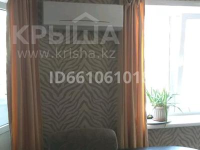 3-комнатная квартира, 75 м², 2/5 этаж, Тодстого 104 — Камзина за 11.5 млн 〒 в Павлодаре — фото 13