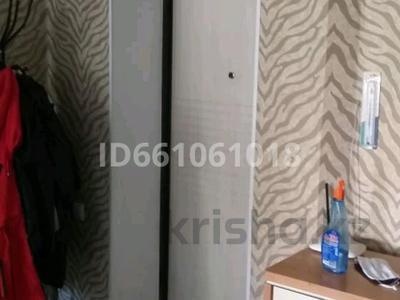 3-комнатная квартира, 75 м², 2/5 этаж, Тодстого 104 — Камзина за 11.5 млн 〒 в Павлодаре — фото 14