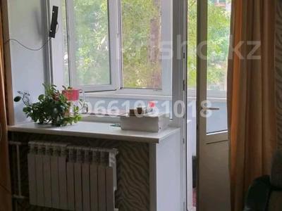 3-комнатная квартира, 75 м², 2/5 этаж, Тодстого 104 — Камзина за 11.5 млн 〒 в Павлодаре — фото 16
