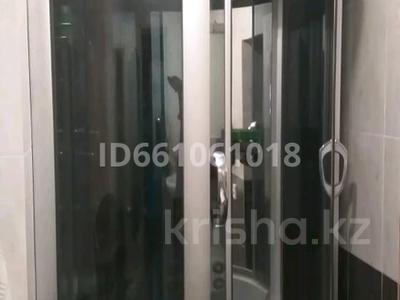 3-комнатная квартира, 75 м², 2/5 этаж, Тодстого 104 — Камзина за 11.5 млн 〒 в Павлодаре — фото 17