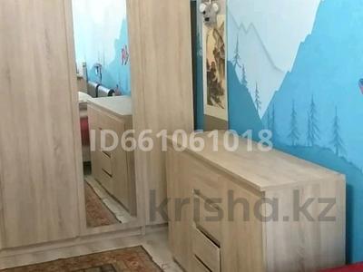 3-комнатная квартира, 75 м², 2/5 этаж, Тодстого 104 — Камзина за 11.5 млн 〒 в Павлодаре — фото 19