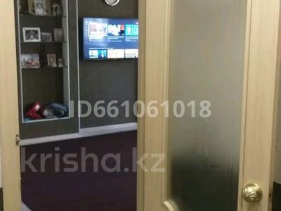 3-комнатная квартира, 75 м², 2/5 этаж, Тодстого 104 — Камзина за 11.5 млн 〒 в Павлодаре — фото 3