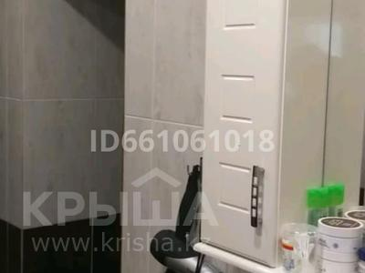 3-комнатная квартира, 75 м², 2/5 этаж, Тодстого 104 — Камзина за 11.5 млн 〒 в Павлодаре — фото 7