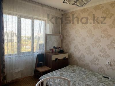 3-комнатная квартира, 72 м², 8/9 этаж, мкр Сайран, Мкр Сайран за 29 млн 〒 в Алматы, Ауэзовский р-н — фото 3