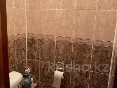 3-комнатная квартира, 72 м², 8/9 этаж, мкр Сайран, Мкр Сайран за 29 млн 〒 в Алматы, Ауэзовский р-н — фото 4