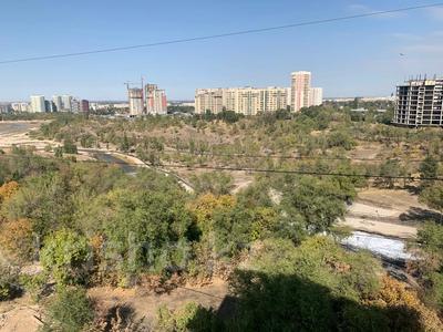 3-комнатная квартира, 72 м², 8/9 этаж, мкр Сайран, Мкр Сайран за 29 млн 〒 в Алматы, Ауэзовский р-н — фото 5