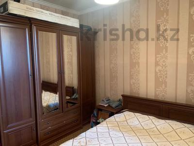 3-комнатная квартира, 72 м², 8/9 этаж, мкр Сайран, Мкр Сайран за 29 млн 〒 в Алматы, Ауэзовский р-н — фото 6