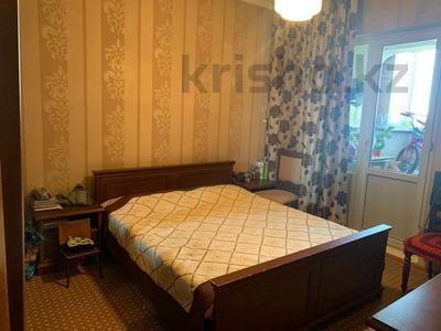 3-комнатная квартира, 72 м², 8/9 этаж, мкр Сайран, Мкр Сайран за 29 млн 〒 в Алматы, Ауэзовский р-н — фото 7
