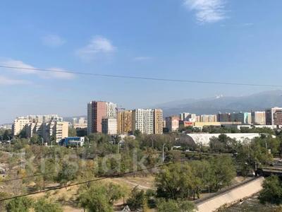 3-комнатная квартира, 72 м², 8/9 этаж, мкр Сайран, Мкр Сайран за 29 млн 〒 в Алматы, Ауэзовский р-н — фото 8