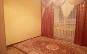 1-комнатная квартира, 65 м², 2/4 этаж, Мерей 12а за 4.5 млн 〒 в