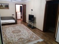 2-комнатная квартира, 80 м², 1/5 этаж помесячно