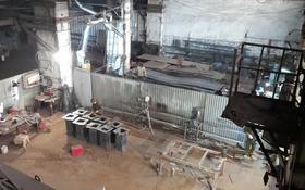 Промбаза 14.5 соток, проспект Республики за 190 млн 〒 в Нур-Султане (Астана), Сарыарка р-н