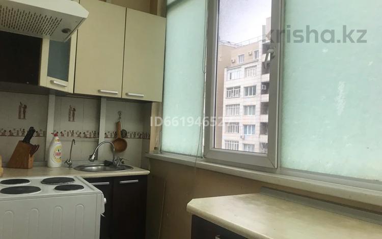 3-комнатная квартира, 74.4 м², 7/11 этаж, мкр Жетысу-3 65 — Момуышулы за 34 млн 〒 в Алматы, Ауэзовский р-н