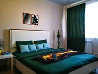 1-комнатная квартира, 43 м², 3/5 этаж посуточно