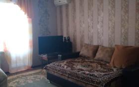4-комнатная квартира, 77 м², 2/5 этаж, проспект Абая 62 за 14 млн 〒 в