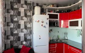 4-комнатная квартира, 80 м², 8/9 этаж, Мира 43 за 24 млн 〒 в Жезказгане