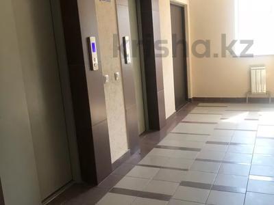2-комнатная квартира, 58.1 м², 11/13 этаж, 1-я улица 43 — Момышулы за 23 млн 〒 в Алматы, Алатауский р-н — фото 8