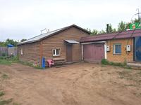 2-комнатный дом, 27.4 м², 5 сот., Академика Сатпаева — Ломова за 35 млн 〒 в Павлодаре