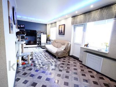 5-комнатная квартира, 133.3 м², 9/10 этаж, Наурыз — Маяковского за 30.5 млн 〒 в Костанае