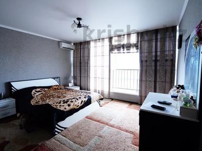 5-комнатная квартира, 133.3 м², 9/10 этаж, Наурыз — Маяковского за 30.5 млн 〒 в Костанае — фото 10