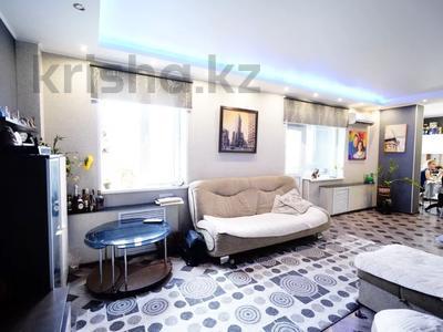 5-комнатная квартира, 133.3 м², 9/10 этаж, Наурыз — Маяковского за 30.5 млн 〒 в Костанае — фото 2