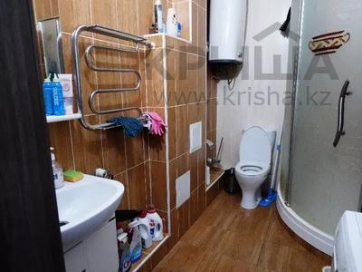 5-комнатная квартира, 133.3 м², 9/10 этаж, Наурыз — Маяковского за 30.5 млн 〒 в Костанае — фото 3