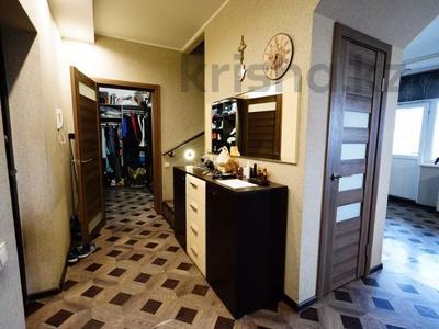 5-комнатная квартира, 133.3 м², 9/10 этаж, Наурыз — Маяковского за 30.5 млн 〒 в Костанае — фото 4