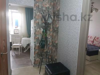 1-комнатная квартира, 40 м², 2/5 этаж, мкр Кунаева 3 за 8 млн 〒 в Уральске, мкр Кунаева — фото 2