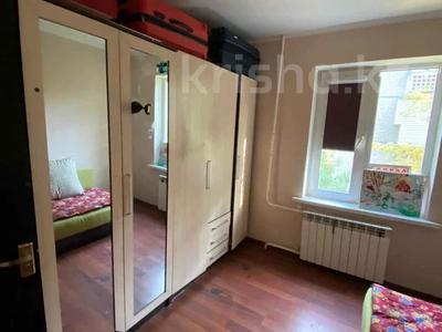 2-комнатная квартира, 44 м², 3/5 этаж, мкр Орбита-1, Мкр Орбита-1 за 17.5 млн 〒 в Алматы, Бостандыкский р-н