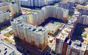 3-комнатная квартира, 122 м², 6/17 этаж, Мангилик ел 19 за 49 млн 〒 в Нур-Султане (Астана)