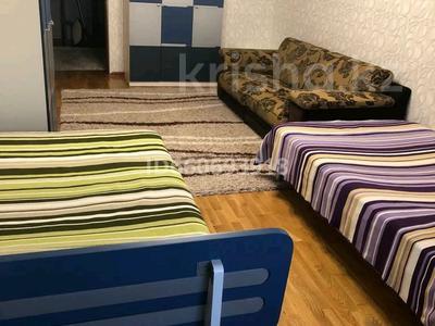 4-комнатная квартира, 185 м², 2/10 этаж помесячно, Бокейхана 2 за 380 000 〒 в Нур-Султане (Астана), Есиль р-н