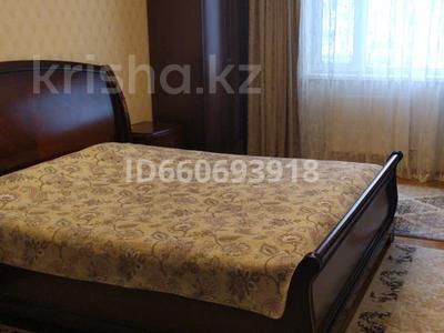 4-комнатная квартира, 185 м², 2/10 этаж помесячно, Бокейхана 2 за 380 000 〒 в Нур-Султане (Астана), Есиль р-н — фото 12