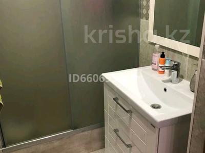 4-комнатная квартира, 185 м², 2/10 этаж помесячно, Бокейхана 2 за 380 000 〒 в Нур-Султане (Астана), Есиль р-н — фото 7