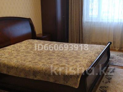 4-комнатная квартира, 185 м², 2/10 этаж помесячно, Бокейхана 2 за 380 000 〒 в Нур-Султане (Астана), Есиль р-н — фото 9