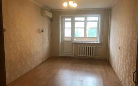 4-комнатная квартира, 86 м², 4/9 этаж, Естая 134 за 29.5 млн 〒 в Павлодаре
