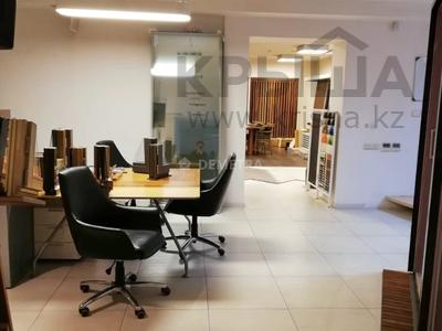 Офис площадью 662 м², проспект Достык — Кажымукана за 590 млн 〒 в Алматы, Медеуский р-н — фото 12