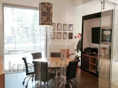 Офис площадью 662 м², проспект Достык — Кажымукана за 590 млн 〒 в Алматы, Медеуский р-н
