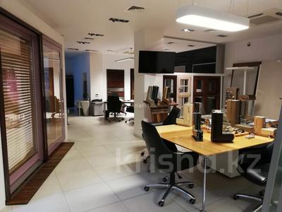 Офис площадью 662 м², проспект Достык — Кажымукана за 590 млн 〒 в Алматы, Медеуский р-н — фото 5