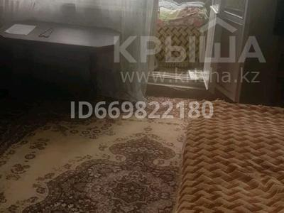 1-комнатная квартира, 43 м², 8/9 этаж, улица Набережная Приволжского Затона 15 за 18.6 млн 〒 в Астрахани
