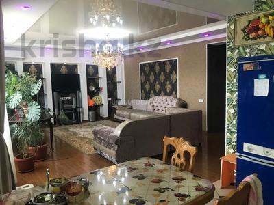 3-комнатная квартира, 112 м², 5/5 этаж, мкр Думан-2 за 30.5 млн 〒 в Алматы, Медеуский р-н — фото 8